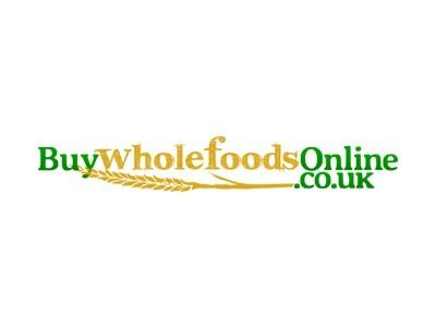 Buy Whole Foods Online Voucher Code