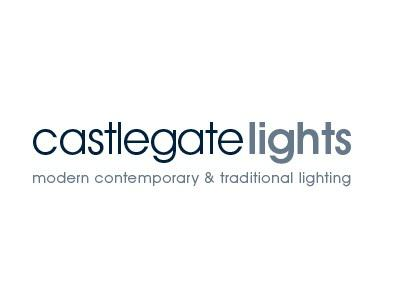 Castlegate Lights Discount Code