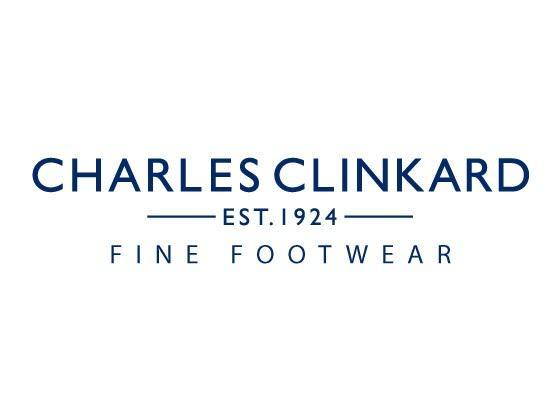 Charles Clinkard Discount Code