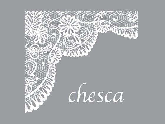Chesca Direct Voucher Code