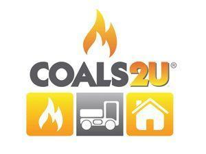 Coals 2 U Voucher Code