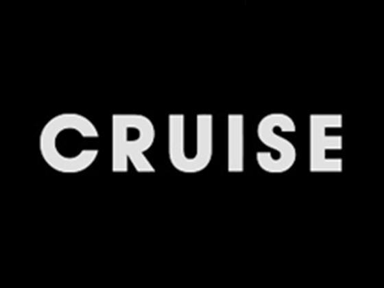 Cruise.co.uk Discount Code
