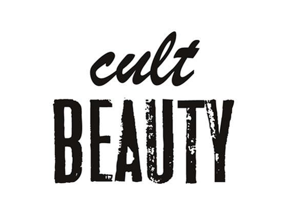 Cult Beauty Discount Code