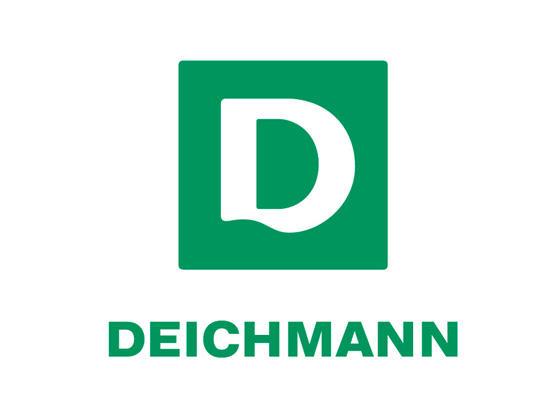 Deichmann Voucher Code