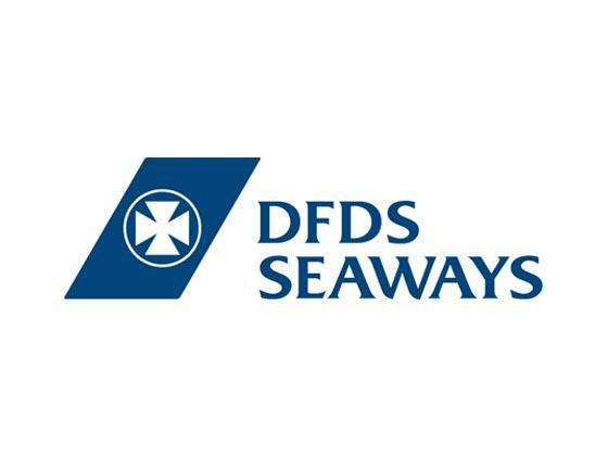 DFDS Seaways Discount Code
