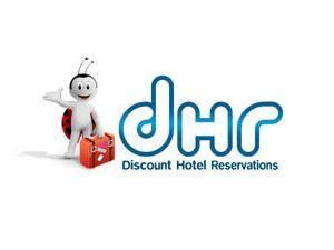 Discount Hotel Reservation Voucher Code