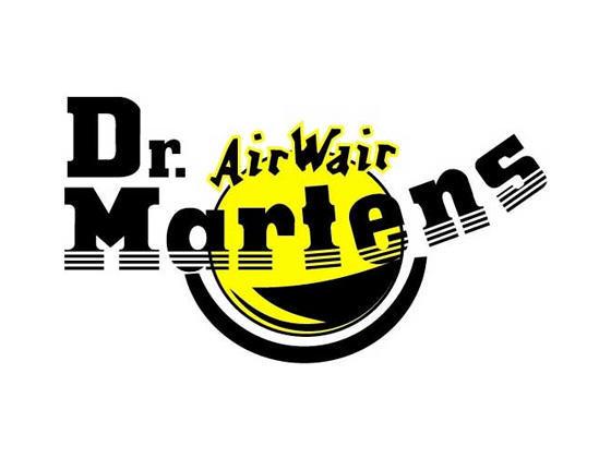 Dr Martens Discount Code