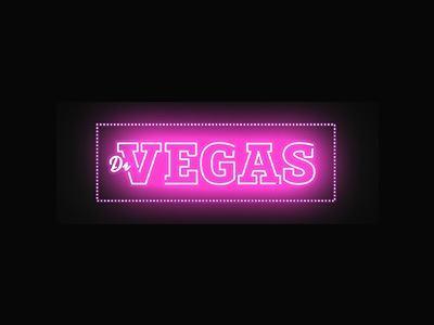 Dr Vegas Voucher Code
