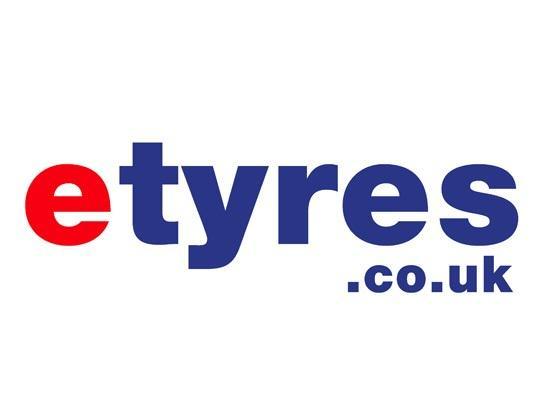Etyres Discount Code