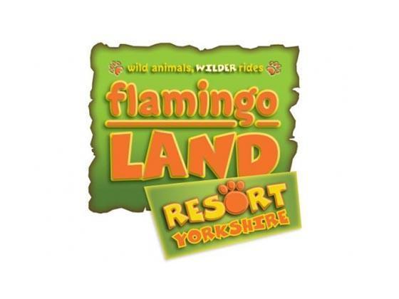 Flamingo Land Voucher Code