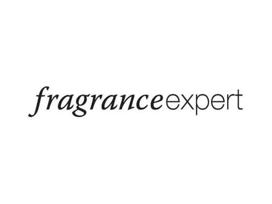 Fragrance Expert Discount Code