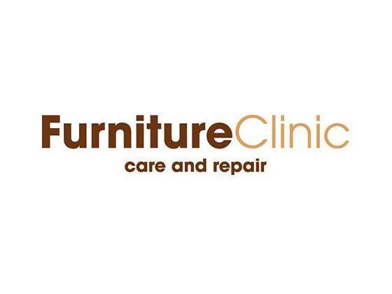 Furniture Clinic Discount Code