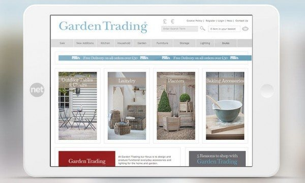 garden-trading-voucher-code