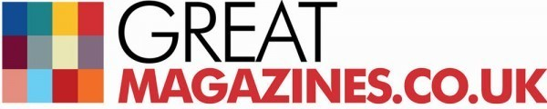 great-magazines-voucher-code