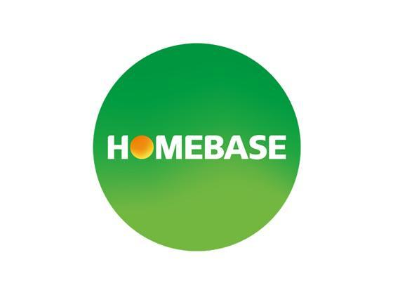 Homebase Discount Code