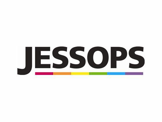 Jessops Voucher Code