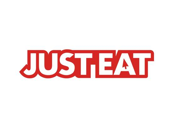 Just Eat Discount Code