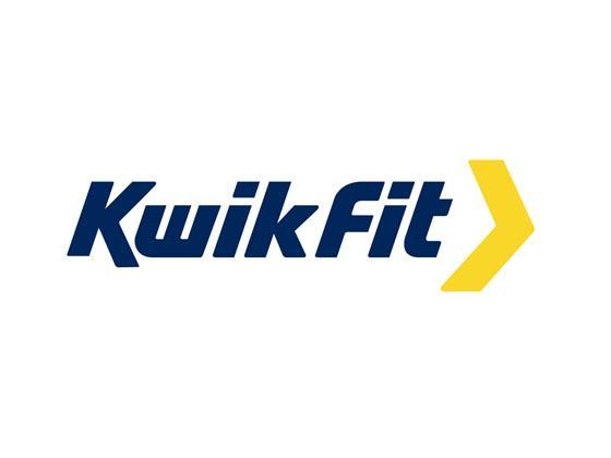 Kwik Fit Discount Code