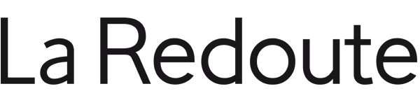 la-redoute-discount-code