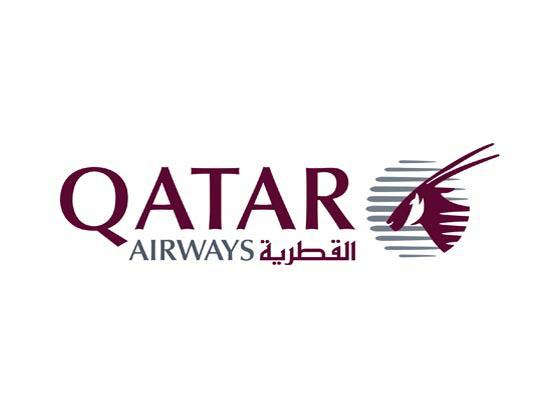 Qatar Airways Promo Code