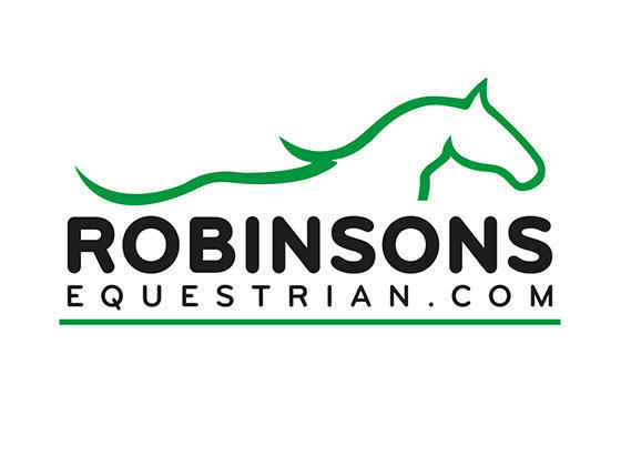 Robinsons Equestrian Discount Code