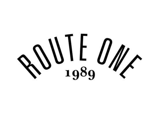 Route One Discount Code