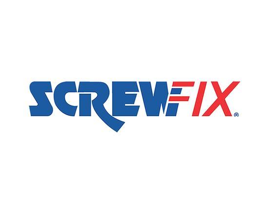 Screwfix Promo Code