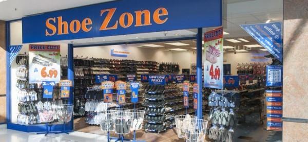 shoe-zone-discount-code