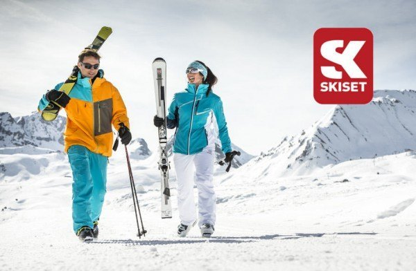 skiset-promo-code