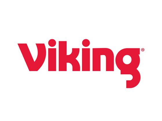 Viking Voucher Code