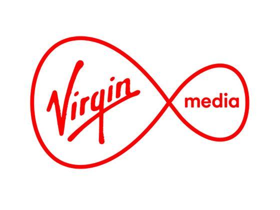Virgin Media Promo Code