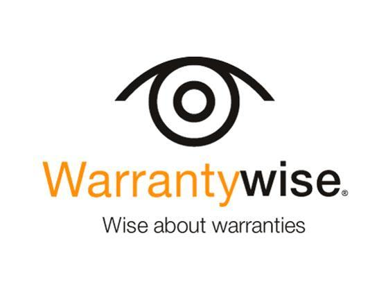 Warranty Wise Discount Code