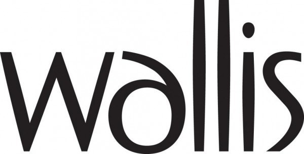 wallis-discount-code