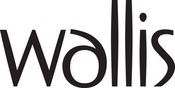 wallis-discount-code
