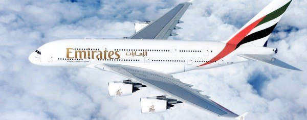 emirates-discount-code