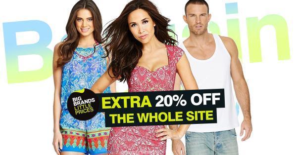 bargain-crazy-voucher-code