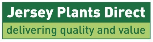 jersey-plants-direct-voucher-code