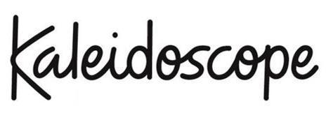 kaleidoscope-discount-code