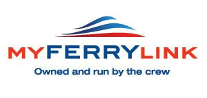 My Ferry Link Discount Code
