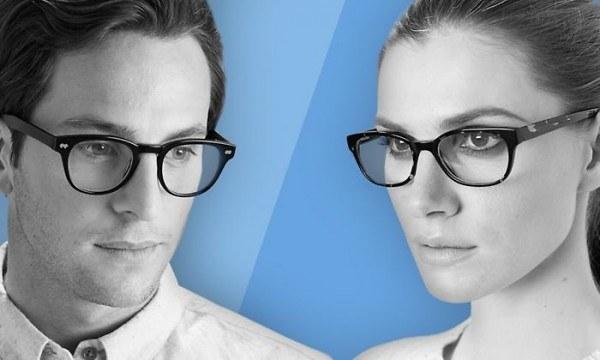 glasses-direct-voucher-code