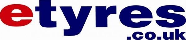 etyres-discount-code