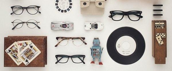 glasses-direct-promo-code