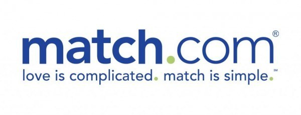 Match promo free trial