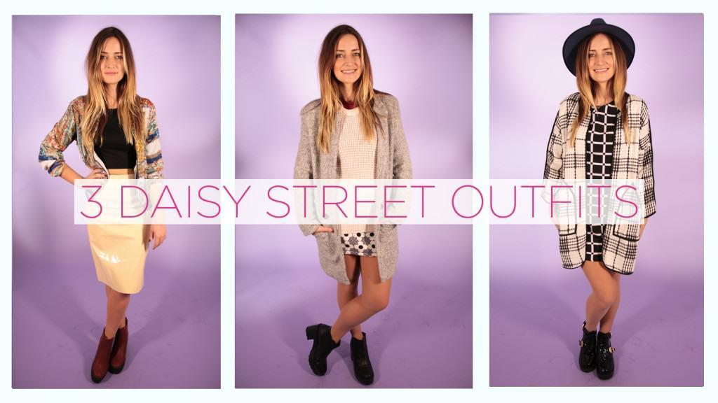 daisy-street-promo-code