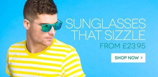 smartbuyglasses-voucher-code