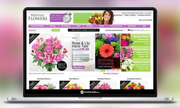 prestige-flowers-voucher-code