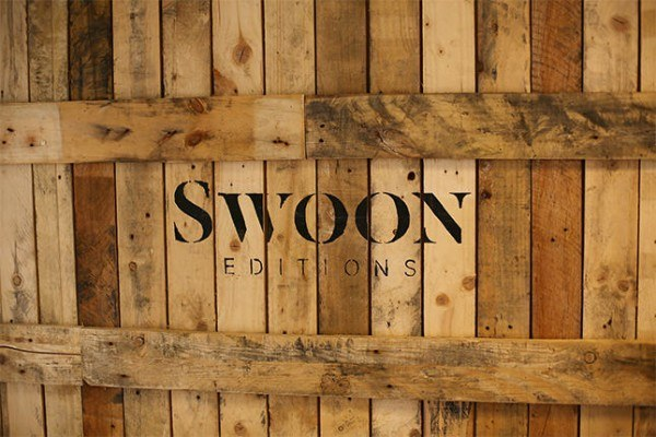 swoon-editions-voucher-code