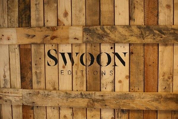 swoon-editions-voucher-code