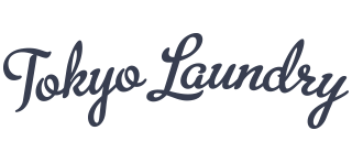 tokyo-laundry-discount-code