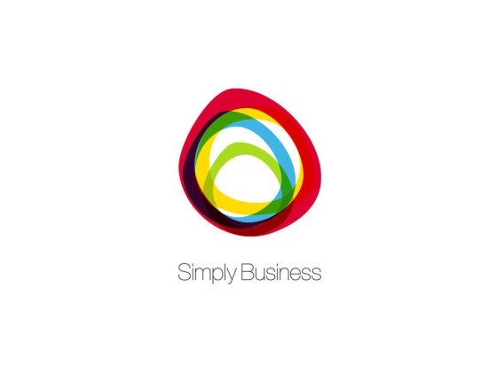 Simply Business Voucher Code